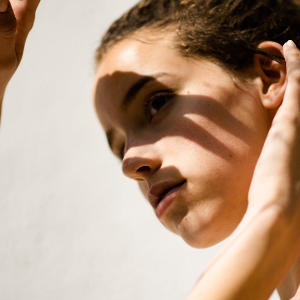 Samoopalacze - sposób na piękną i zdrową opaleniznę